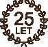 25let-icon