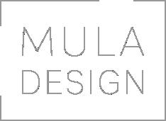 MulaDesign-logo