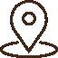 PoCeleCR-icon