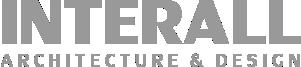 interall-logo